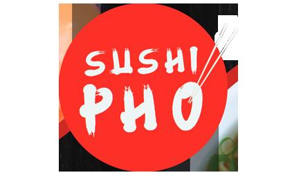 Sushi Pho